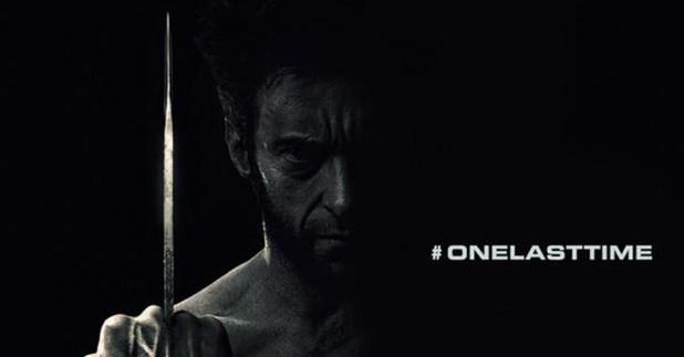 wolverine3-teaser-social-1-a08ad