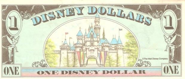 One-Dollar-Walt-Disney-Souvenir-Series-1990-1024x439