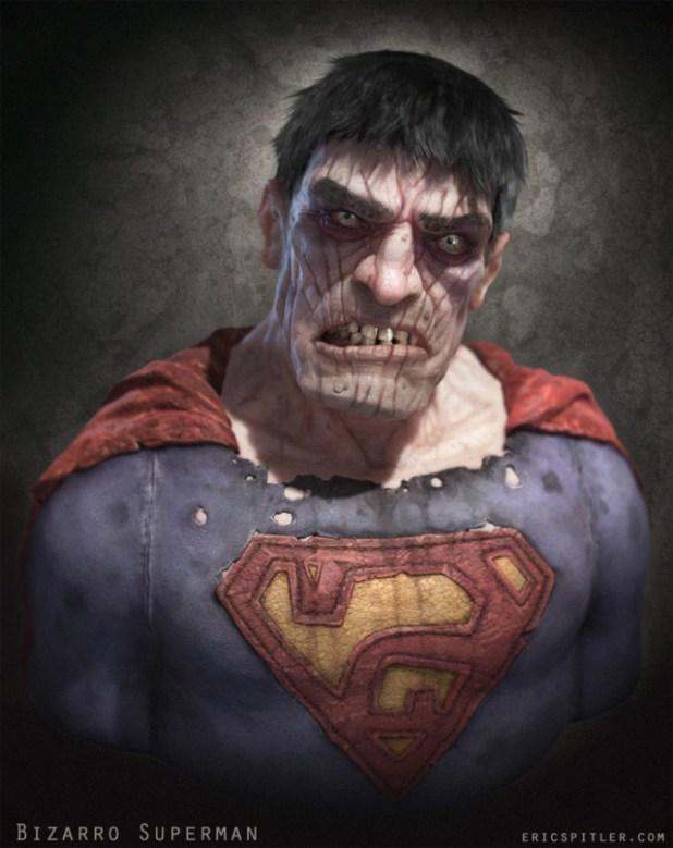 bizarro_superman