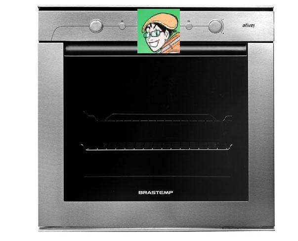 forno-eletrico-brastemp-ative-bo160ar-67l-inoxdescongela-grill-e-timer-201074400
