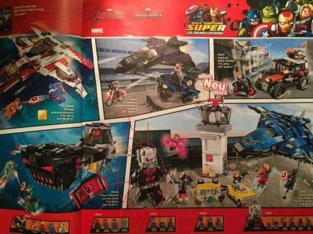 lego-big-58faf