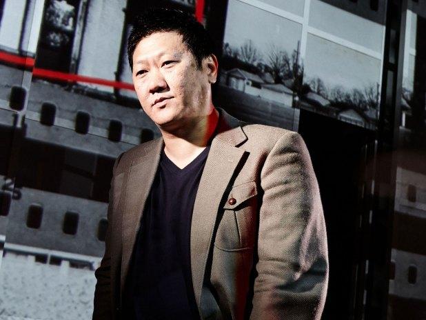v228-Benedict-Wong-JS