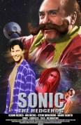 SonicMovie