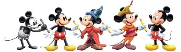 1125-x-325-Walt-Disney-Archives-1024x296