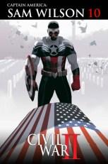 Captain-America-Sam-Wilson-10-Cover-Acuna-5ae27