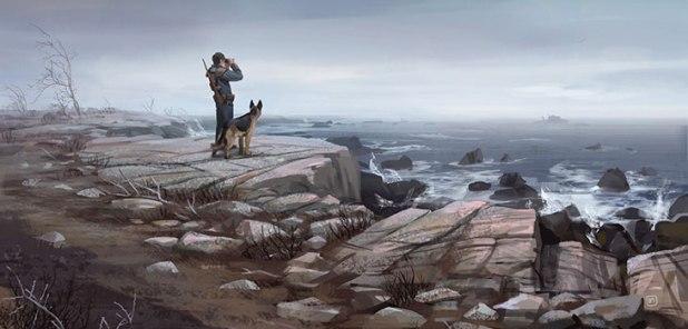 Fallout4_Coast_Cliffs_730x350