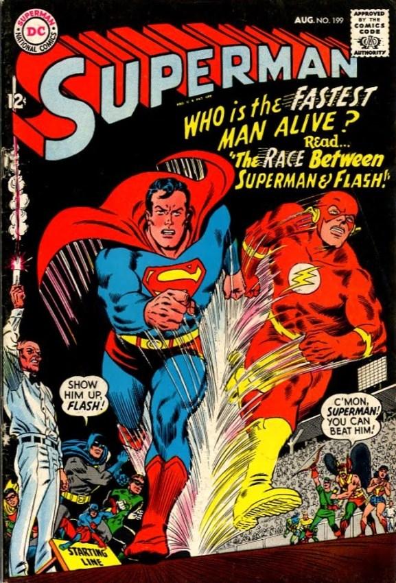 capas-kajima-superman-199