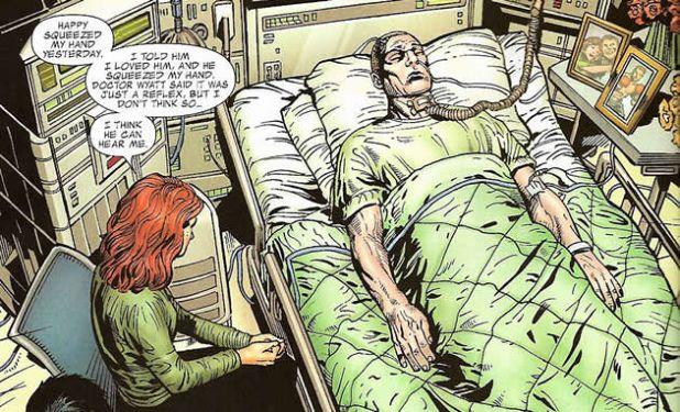 iron-man-civil-war-hospital-alternate-iron-man-3-storyboards-show-happy-hogan-was-supposed-to-die-jpeg-154983