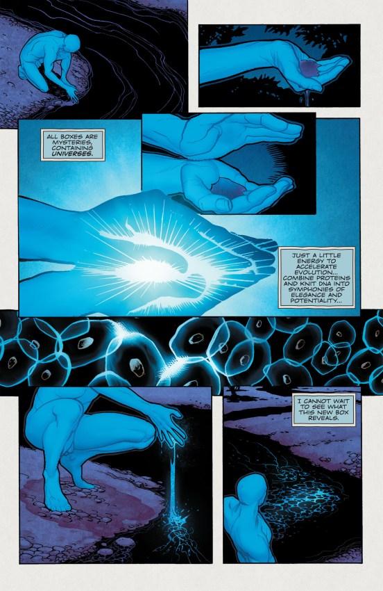 Before-Watchmen-Nite-Owl-Dr.-Manhattan-211