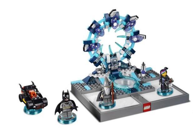 games-lego-dimensions
