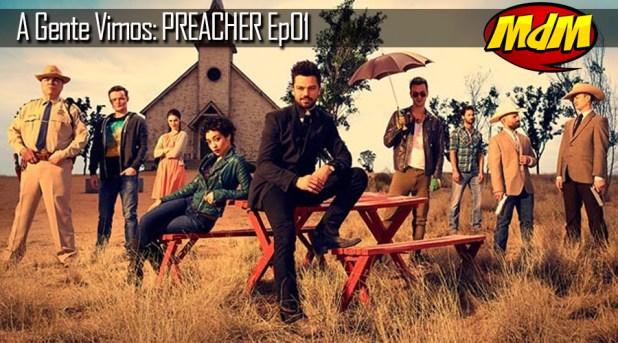 preacherr0