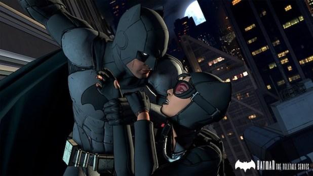 batman-the-telltale-series-primeiras-imagens-1