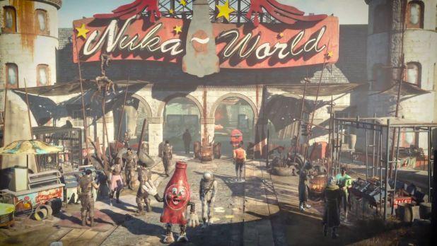 fallout-4-nuka-world-screencap_1920.0.0