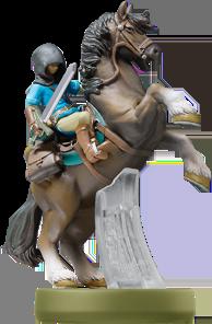 link-rider-light