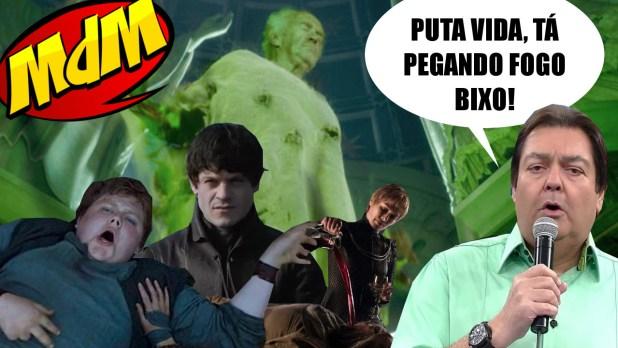 PUTA_VIDA