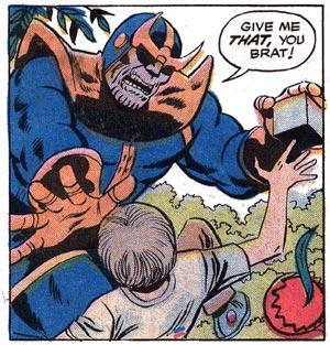 SSS-Thanos01