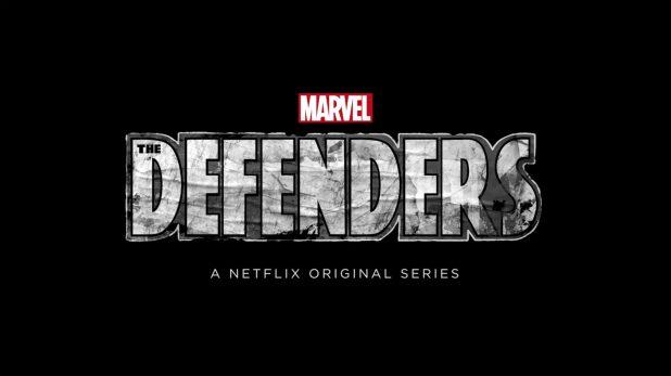 marvel-defenders-official-logo-122ce