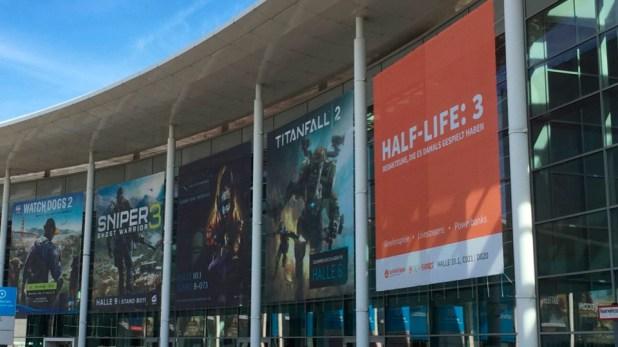 half-life-3-gamescom-2016-1