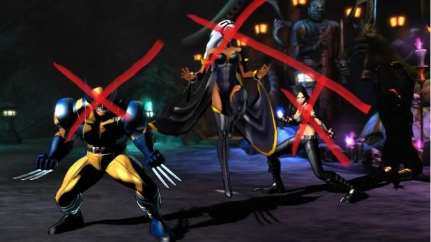 marvel-vs-capcom-4-rumors-x-men-mutants-mvc3