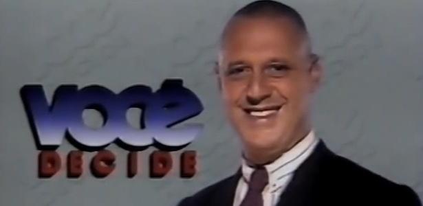 antonio-fagundes-foi-um-dos-primeiros-apresentadores-do-voce-decide-apresentado-na-globo-entre-1992-e-2000-1404249404144_615x300