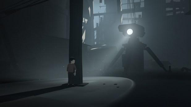 inside-limbo-studio-co-founder-departs-playdead_wrst