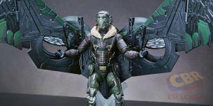 vulture-detail-torso-3-4