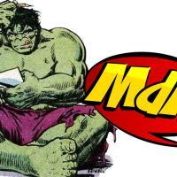 Podcast MdM #593: Podcast só com Leitura de Comentários... Só tem preguiçoso nessa porra, maluco! Num fode!