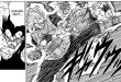 A Gente lemos: Dragon Ball Super #76