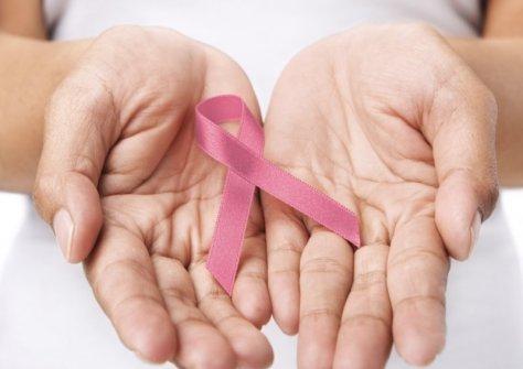 Cancro prevenção e diagnóstico