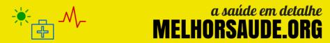 MELHORSAUDE.ORG