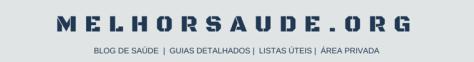MELHORSAUDE.ORG ESTRUTURA