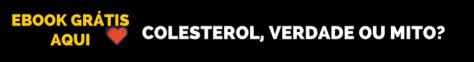 Colesterol melhorsaude.org melhor blog de saude