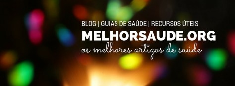 Facebook cover melhorsaude.org