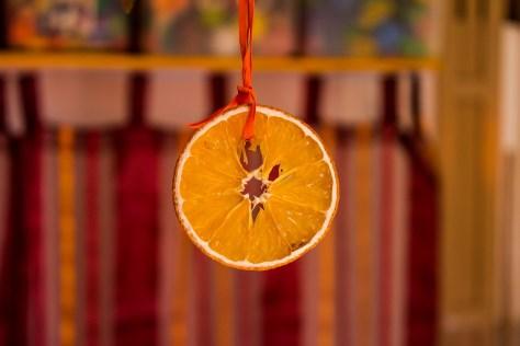 laranja e vitamina C melhorsaude.org