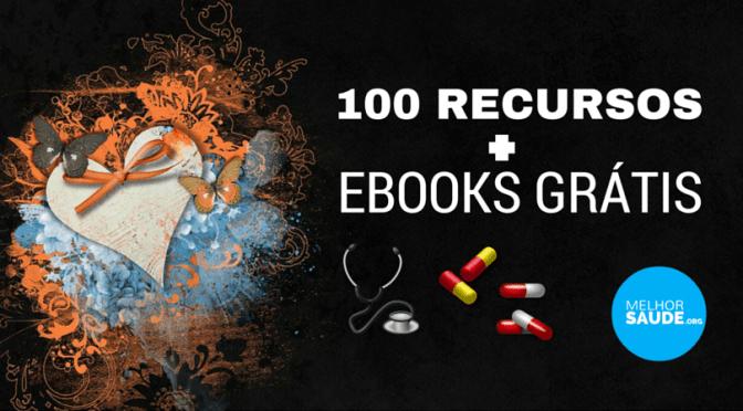 ebooks grátis melhorsaude.org melhor blog de saude