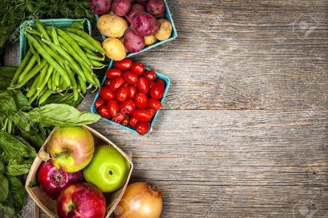 Frutas e vegetais melhorsaude.org melhor blog de saude