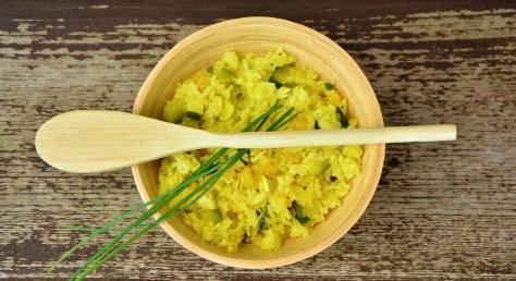 arroz melhorsaude.org melhor blog de saude