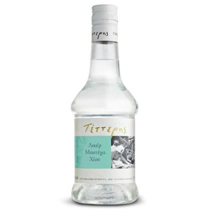 greek mastiha liqueur
