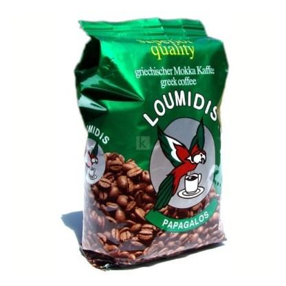 loumidis greek coffee