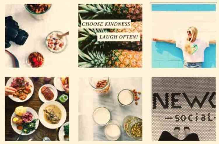 nutritionstripped instagram