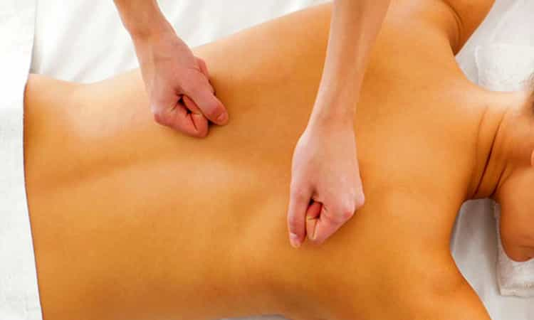 Best_relaxation_spa5