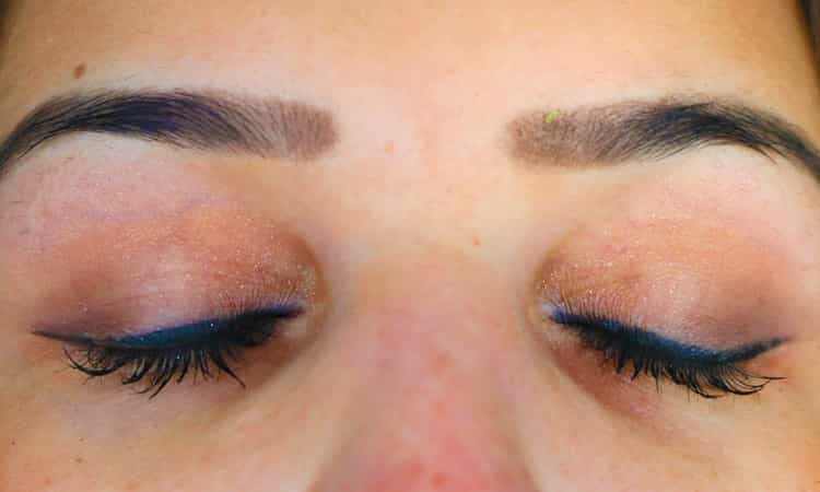 kiko-milano-prom-queen-eye-shadow-palet-me-licious-eyea