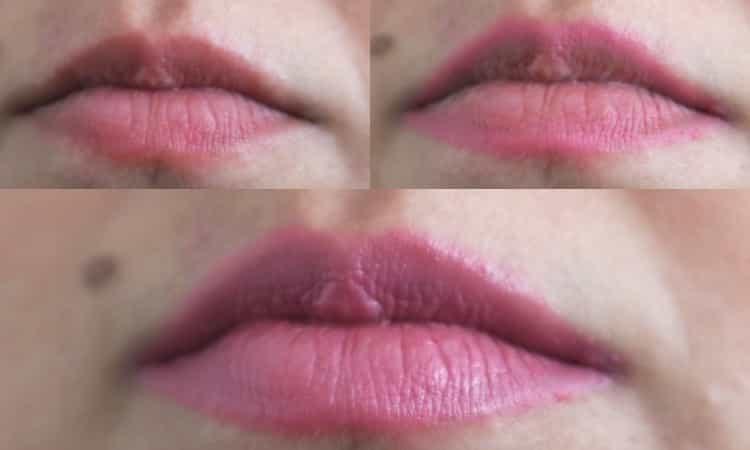 Essence-Longlasting-lipstick-lipswatches