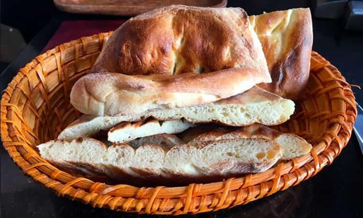Lider-Mangalbaşı-Turks-Brood
