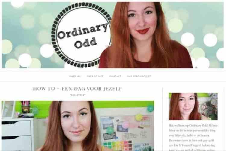 ordinary-odd