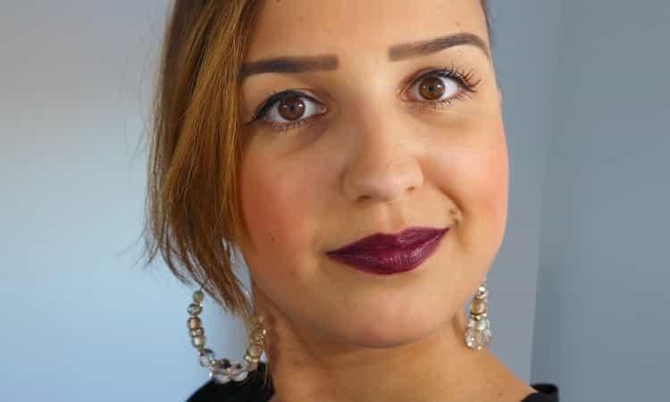 nieuwe collectie etos make-up 2016