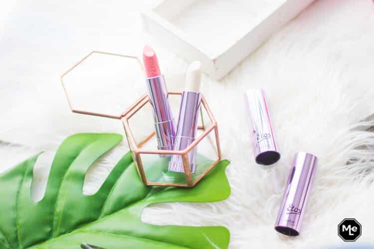 Etos Holographic Make-up