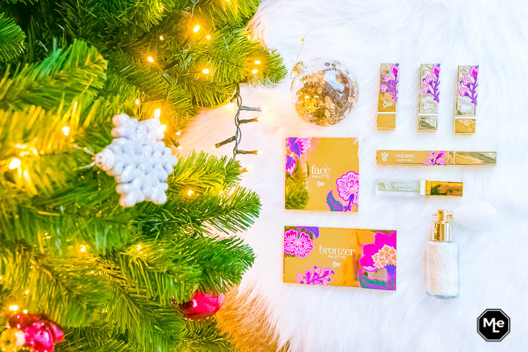 Etos Limited Edition Christmas collectie