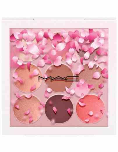 mac boom boom bloom-eyeshadow