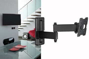 supports muraux meliconi